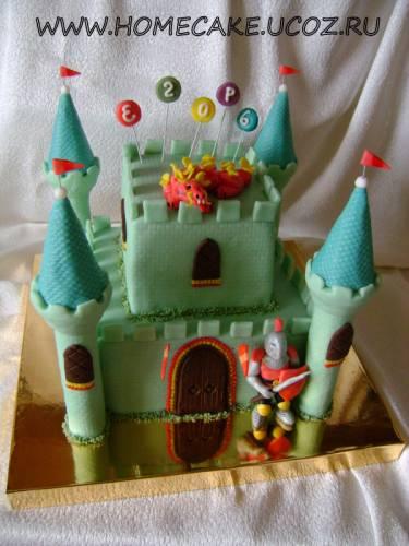 Фотоальбомы домашние торты на заказ